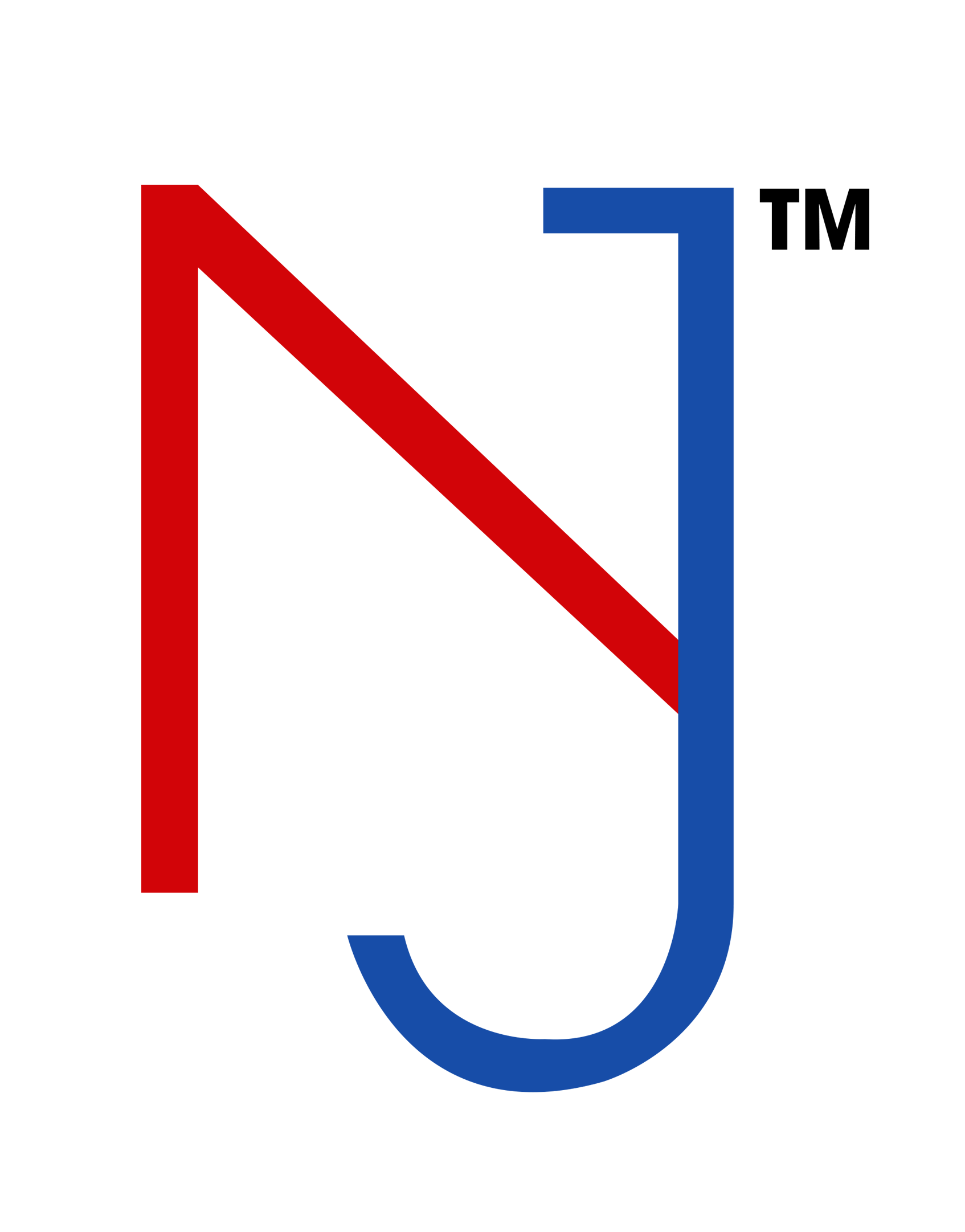 NJFinalLogonwnoback